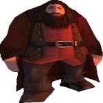Smak111's avatar