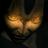 BadBoyD8's avatar