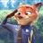 WildeNicky's avatar