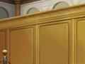 GS4 Beta Prosecution Bench