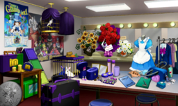 Dressing Room (Penrose Theater).png