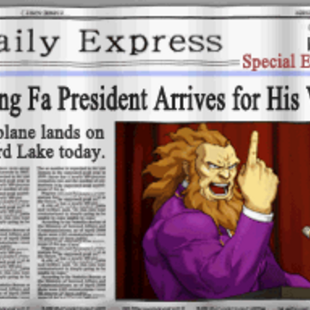 Newspaper article contents.png
