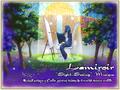 Landscape Painter in Sound.png