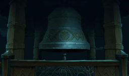 The Bell Tower.png
