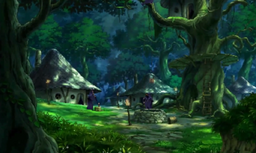 Shades' Village East.png