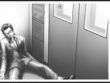 DL-6 Incident