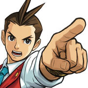 Ace Attorney 4 apollo.jpg