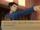 Phoenix Wright ~ Objection! (English Turnabout Mix)