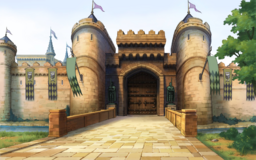 Guarded Gate.png
