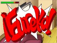 EurekaSpanish