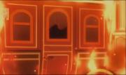 Las puertas del infierno para McGilded
