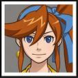 Athena soj