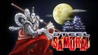 Steel Samurai.png