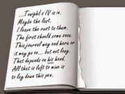 Magnifi diary inside.png
