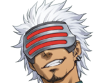 Godot - The Fragrance of Darkness; That is Coffee