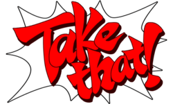 Take that! (crossover).png