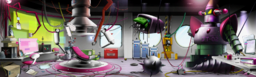 Robotics Lab.png