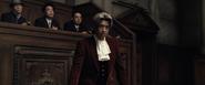 Ace Attorney Miles Edgeworth Takumi Saito 004