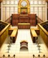 Courtroom 2012