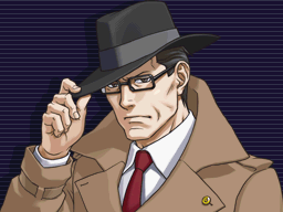 The Inherited Turnabout