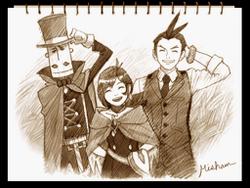 Dibujo de Vera.png