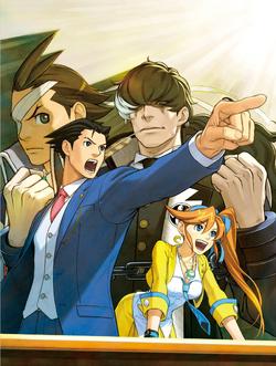 AADD Famitsu.png