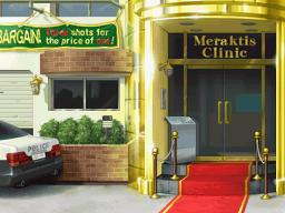 Meraktis Clinic Front.png
