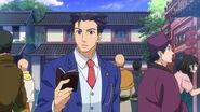 AASoJ Anime 1