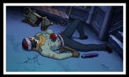 Dead Rohl