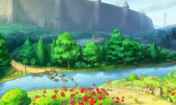 Red Flower Lake.png