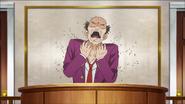 Anime E01 - Sahwit Breakdown