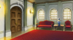 English courtroom lobby.png