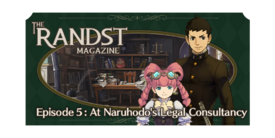 The Randst Magazine - Episode 5.png