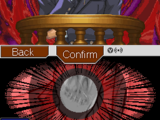 Trial (October 9, 2026)