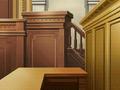 AJ Co-counsel
