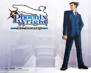 WP NDS PhoenixWright 1280 001