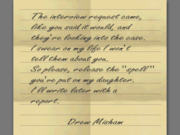 Letter from Misham contents.png