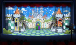 Stage (Penrose Theater).png