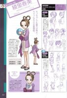352px-Fanbook Pearl 3