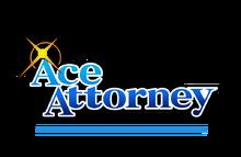 Ace attorney logo-e1491667756471.png