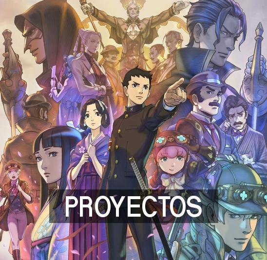 Proyectos.png