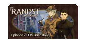 The Randst Magazine - Episode 7.png