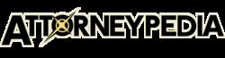 Das Ace Attorney Wiki