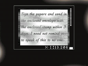 Letter Contents from Red Envelope (Page 2).png