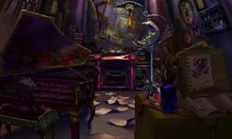 Storyteller's Room.png
