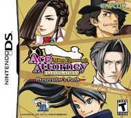 AAI2 DS Fanmade Box Art English.jpg