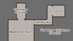 Fey manor guidemap.png