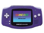 Nintendo-game-boy-advance