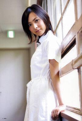 Mitsuki Tanimura.jpg