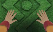 Divination Séance (Zeh'lot)
